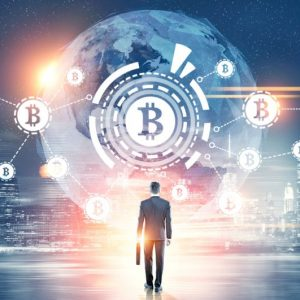 Cryptocurrency significance